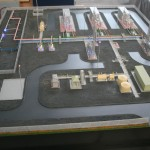 Oil & Gas Physical Model-1