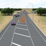 Mundijong Road Extension
