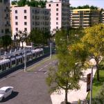 City of Stirling Redevelopment Plan
