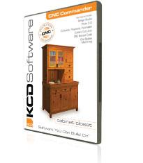 kcdsoftware