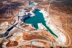 3D Technology in Mining