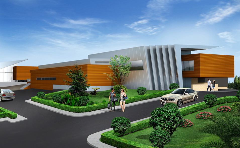 3d-architectural-rendering-p1-14