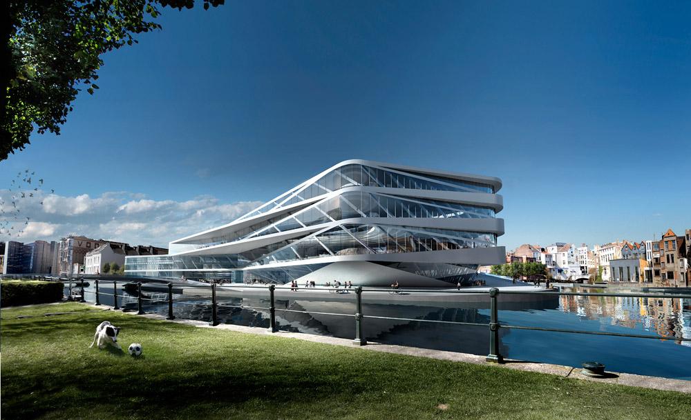 waalse_krook_urban_library_of_the_future_unstudio_2