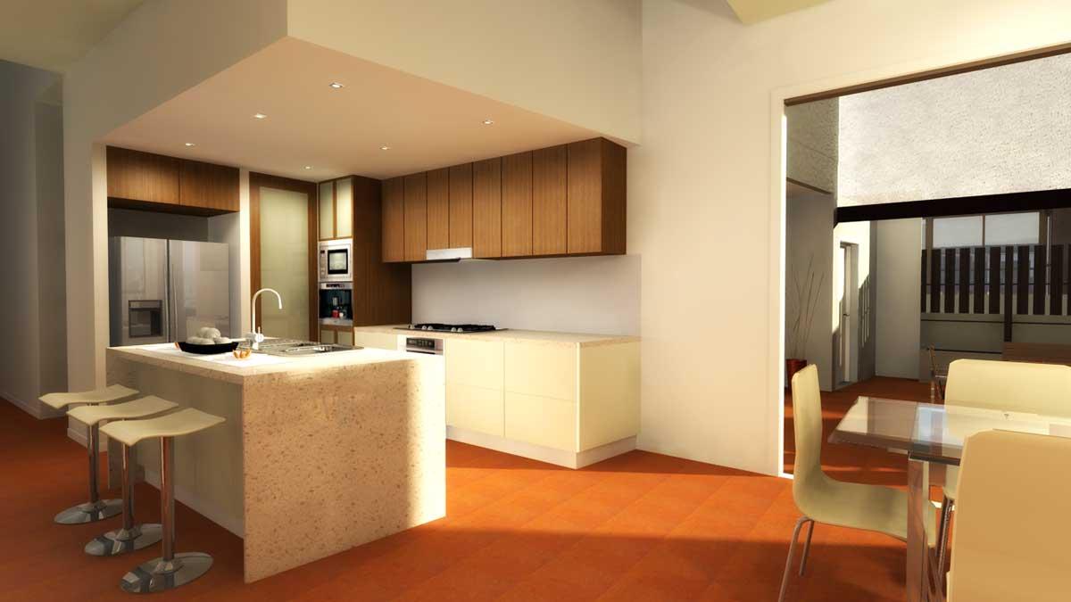 19-house-rendering