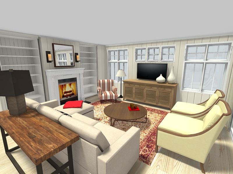 RoomSketcher-Home-Improvement-3D-Photo-Gallery-Bottom-Left-800x600