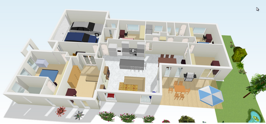 house-floor-plan-with-furniture-in-3d