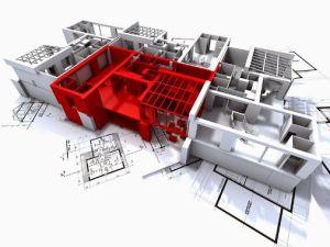 3D Modeling VeetilDigital