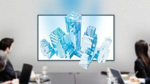 Interactive Product Representation veetildigital