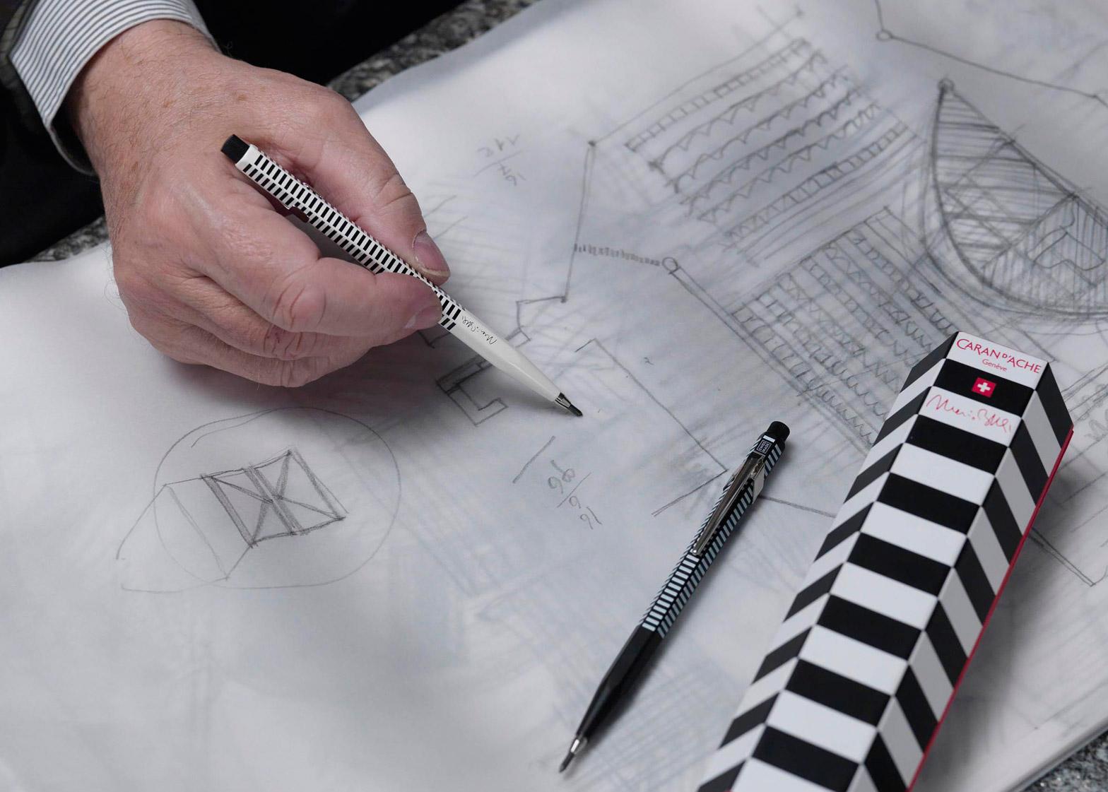 industrial design veetil digital perth
