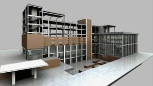 maya 3D animation
