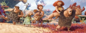 croods-full animation perth