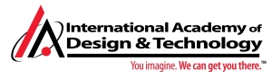 International Academy of Design and Technology