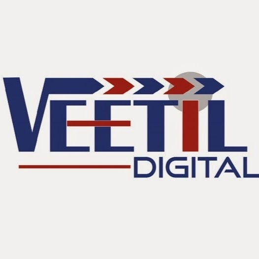 Veetil Digital