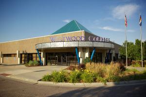 Westwood Colleges Online