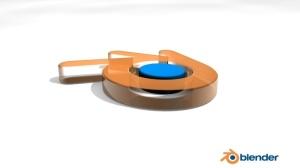 blender 3d animation veetildigital