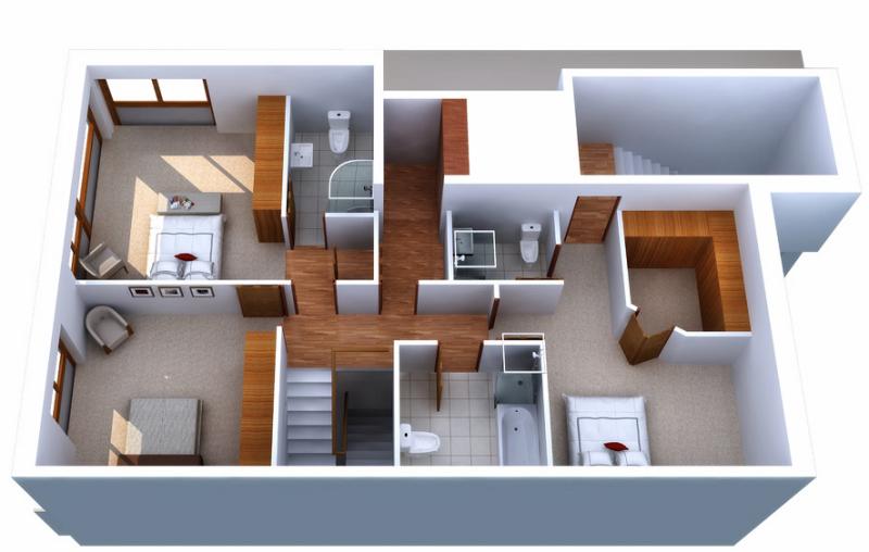 Architectural Model Makers Perth