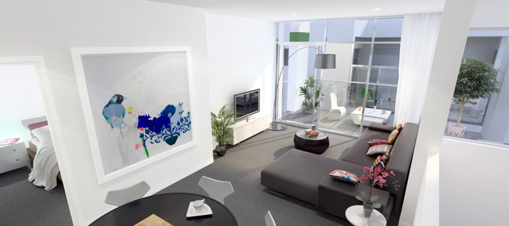 How a sweet home 3d is bound to make an impact in your business ...
