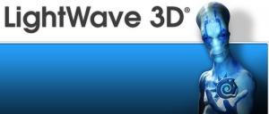 lightwave-3d animation