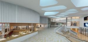 Architectural visualization perth