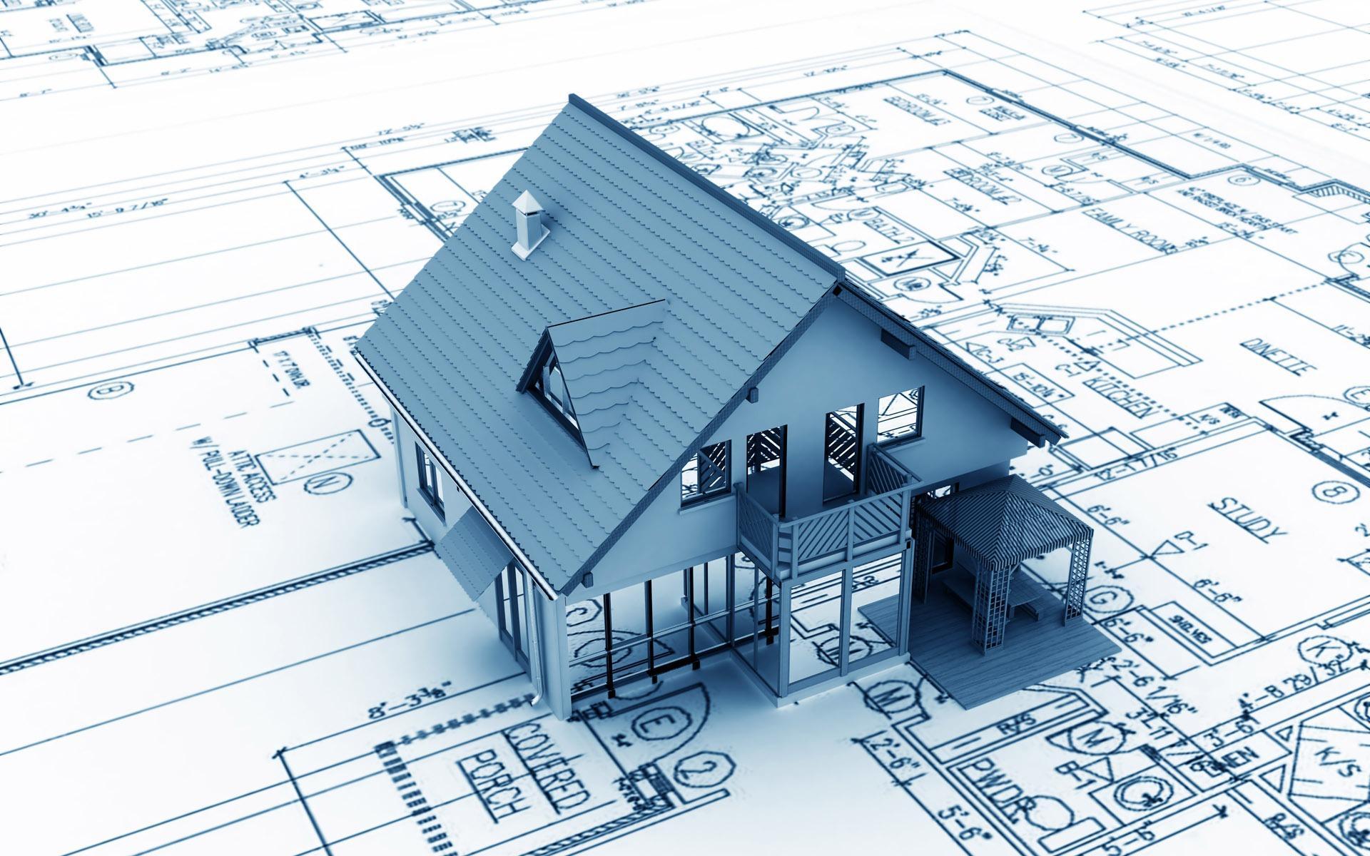 3d animation architectural model makers veetil digital google malvernweather Choice Image