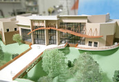 3d Architectural Model Is Bound To Make An Impact In Your Business